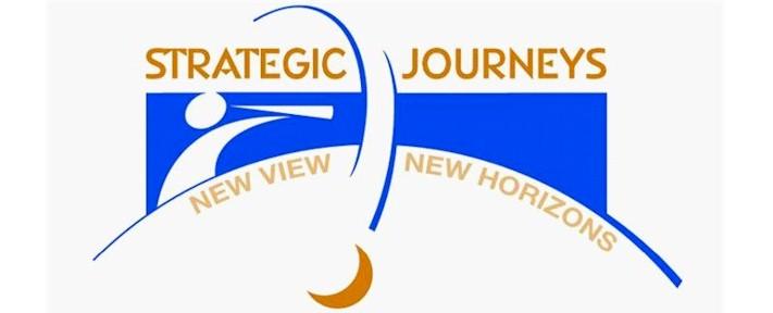 Strategic Journeys