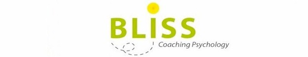 Bliss Coaching Psychology