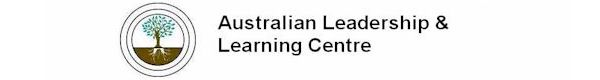 Australian Leadership and Learning Centre