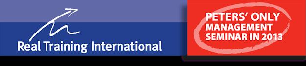 RTI Australia
