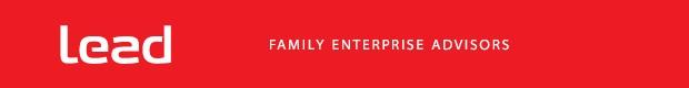 Lead Family Enterprise Advisors