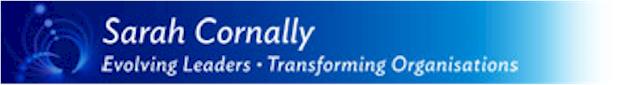 Cornally Enterprises Pty Ltd